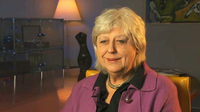 Interview met Saskia J. Stuiveling, president van de Algemene Rekenkamer.