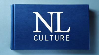 NL Culture