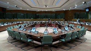 Afbeelding bij video 'Achter de schermen van Brussel - Waar Europa samenkomt'